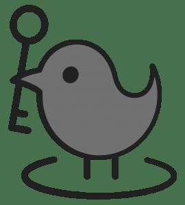key-nest