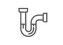 drainage solutions - Polkadot plumbers